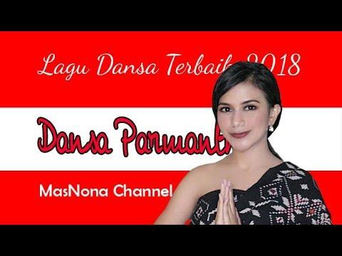 Dansa Parmanthe ~ Lagu Dansa Terbaik 2018 - Kupang, Timor