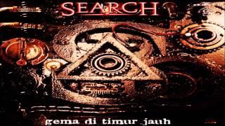 Search - Andai Ku Miliki Semalam HQ