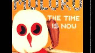 Moloko - the time is now (radio edit)