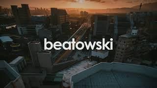 Smooth Hip Hop R&B Instrumental - Sleepy City (prod. Beatowski)