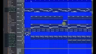 Ilya Soloviev & Paul Miller   Lover Summer (Orjan Nilsen Remix)