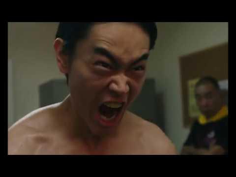菅田将暉がボクサーに!『あゝ、荒野』予告編