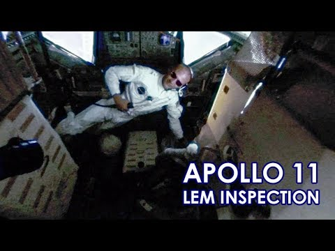 lunar-module-interior---apollo-11---correct-speed