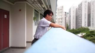 Publication Date: 2017-09-11 | Video Title: 中聖書院 --  讀萬卷書不如尋萬里夢