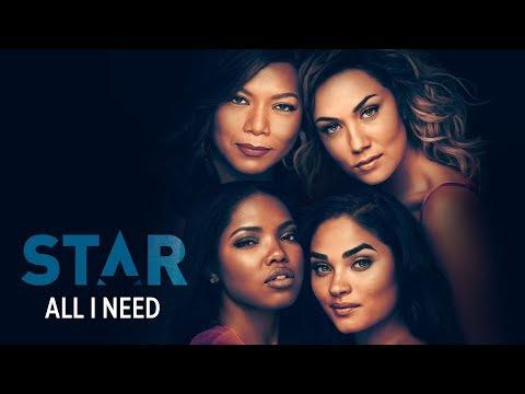 All I Need Full Song  Season 3  STAR