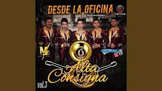 El Cartel de Tijuana 'El Aquiles y La Rana' (En Vivo)