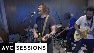 Gang Of Youths performs What Can I Do If