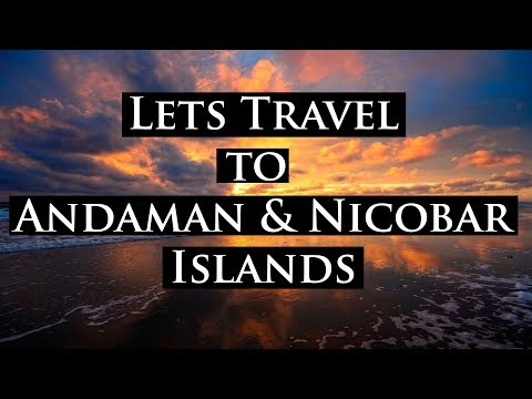 andaman-&-nicobar-islands-|-cheapest-budget-|-full-info-|-lets-travel