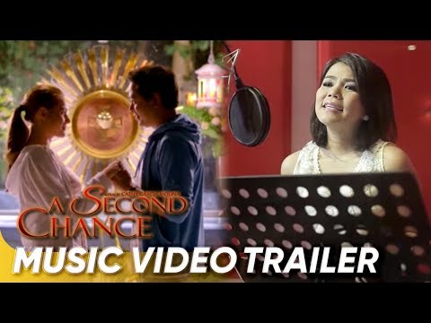a second chance full movie free download mp4