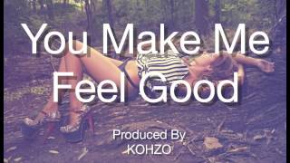 purchase KOHZO BEAT songs on iTunes @https://itunes.apple.com/jp/al...