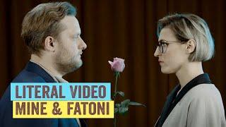 Literal Video:  Mine & Fatoni – Romcom