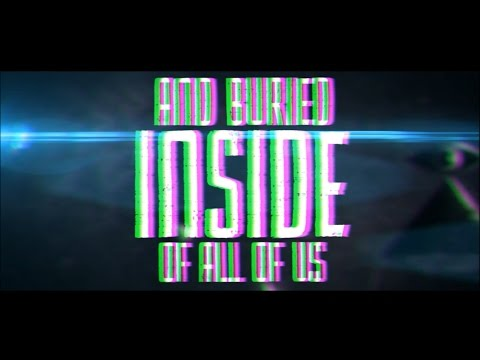 "Strikebreaker - ""The Rose Croix"" ABGD Records - Official Lyric Video"