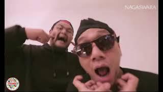 Download Lagu បទកំពុងល្បី,eng sub -RPH & DJ Donall -Still Handsome Feat -Siti Badriah MP3