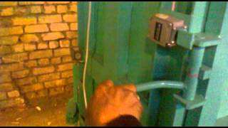 пгп-24т PGP-PRESS(, 2012-11-23T15:46:22.000Z)