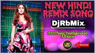 Dj RB mix 2021 || New Hindi Dj Song || New Bollywood Dj Album 2021 || Nonstop Dj @UDPRESENT