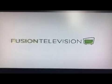VIVA/Fusion Television (2010)/VIVA Television Logo