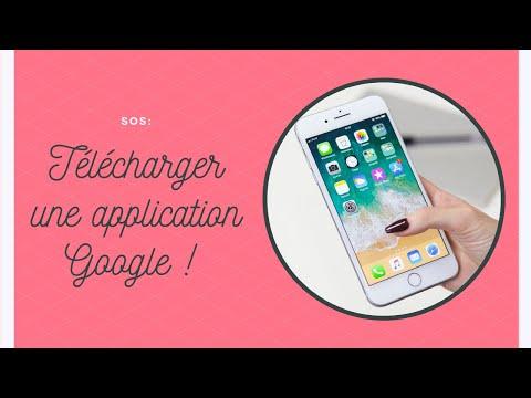 SOS: J'arrive Pas à Télécharger Une Application Sur Android, Comment Faire?