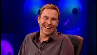 Noel Fielding VS Hecklers (+other comedians) Part 1