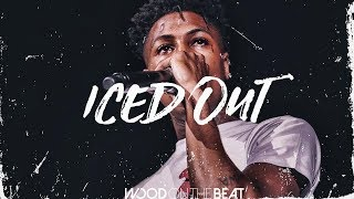 Free NBA Youngboy X JayDaYoungan Type Beat Instrumental 2019 Iced Out