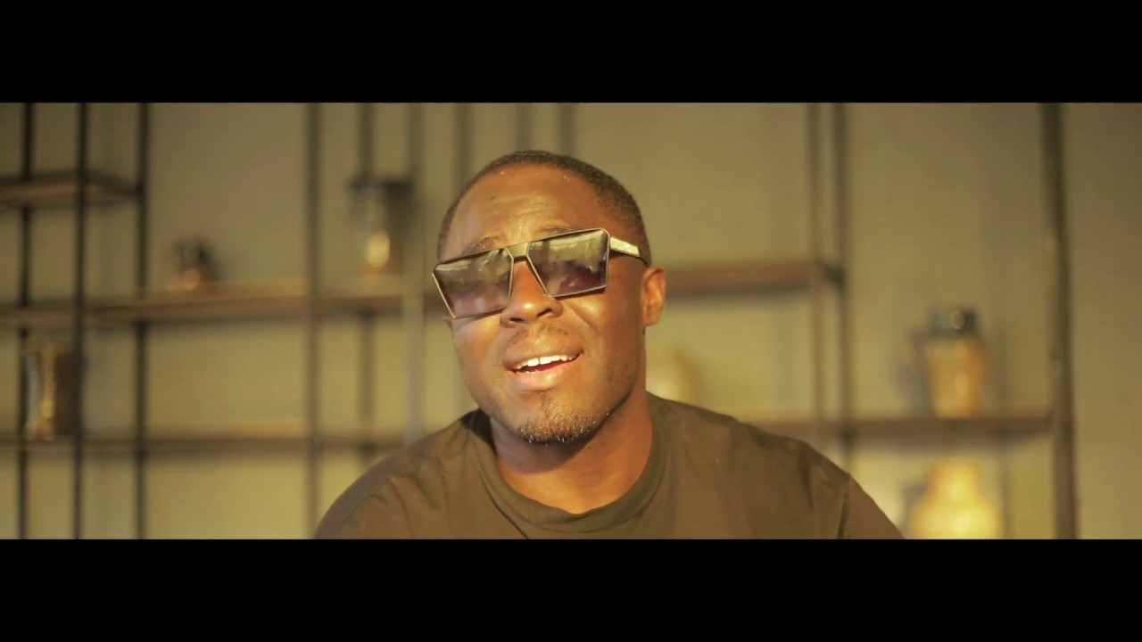Download BUHORO By Uncle Austin (OFFICIAL VIDEO)2019