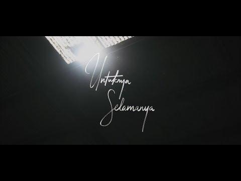 UNTUKNYA SELAMANYA - HOON SOUND (OFFICIAL MUSIC VIDEO)