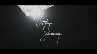Gambar cover UNTUKNYA SELAMANYA - HOON SOUND (OFFICIAL MUSIC VIDEO)