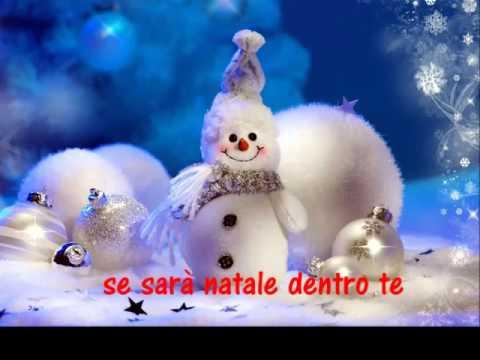 Tazenda E Sara' Natale