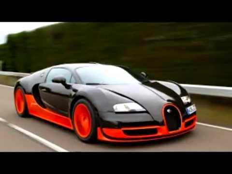 carros de carreras reales youtube