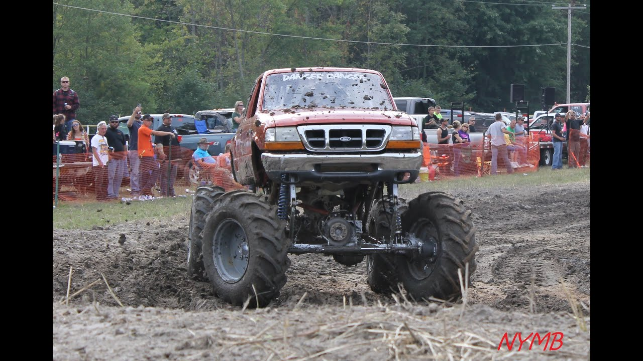Interesting Info About Mud Bogger with Fascinating Pictures