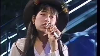 JAN JANサタデー 1990年4月14日.