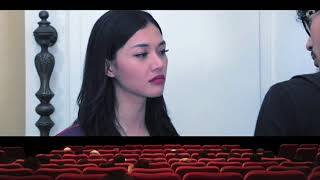 FILM VS SINETRON