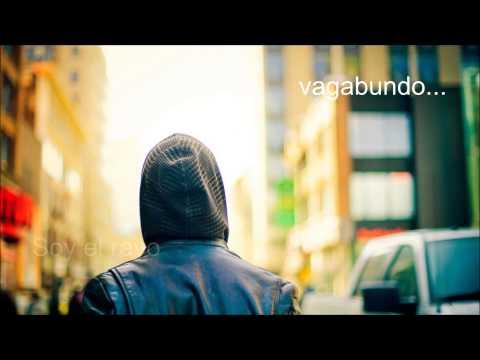 Vía Láctea (MTV Unplugged) - Zoé (con letra)