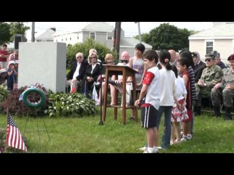 Snug Harbor Memorial Services