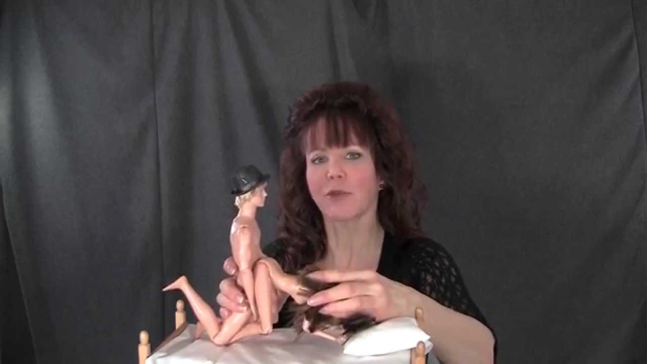 Sex Positions For Vaginal Orgasms Video Tutorial