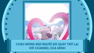 #NGUYEN_THANH_TV:CÁCH TẢI 9 ĐỘI HÌNH MẠNH CỦA CHÂU ÂU