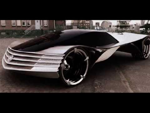 Los mejores autos del mundo modificados youtube - Los mejores sofas del mundo ...