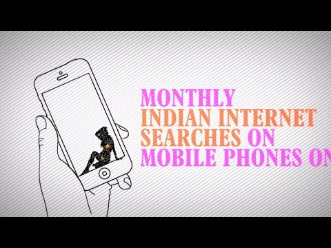 Indian girl viral video mobile record from YouTube · Duration:  2 minutes 37 seconds