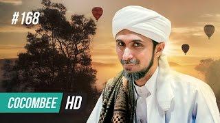 Berhentilah Melakukan Maksiat.. ᴴᴰ | Habib Ali Zaenal Abidin Al-Hamid