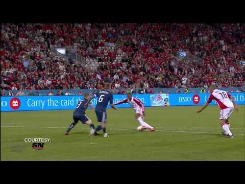 Philadelphia preview: Asif & Dan - May 25, 2012