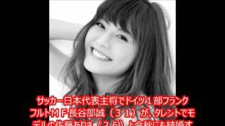 億万長者の稼ぎの秘密の詳細はこちらから!! http://www.lp-kun.com/web/...