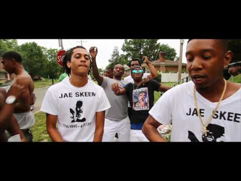 Nsk   Time Aint The Same   Shot by @fatkidfilms