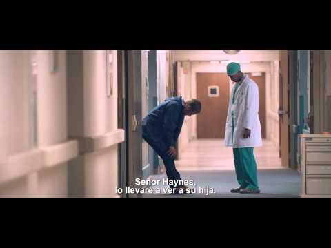 Trailer do filme Horas de Angústia