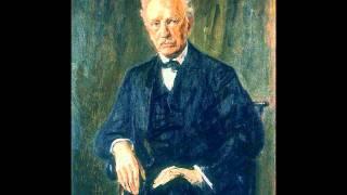 Richard Strauss - Till Eulenspiegels lustige Streiche, Op. 28