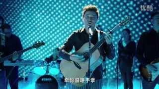 Download Mp3 【筷子兄弟-父親】父親節/母親節獻給爸媽必學歌曲 保證感動掉淚【mv】