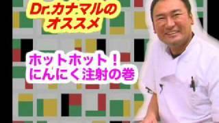 1209_3.mov 森山花奈 検索動画 30