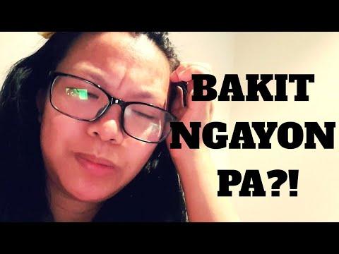BREAKFAST AT A FILIPINO RESTAURANT + BROKEN POCKET WIFI?/MELBOURNE AUSTRALIA