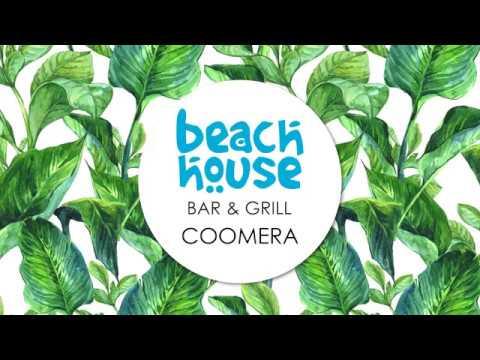 Coomera | Beach House Bar & Grill