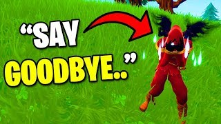 This Video Lost Me My BEST FRIEND.. (Fortnite)