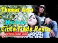 Thomas Arya & Yelse - Cinta Tiada Restu [Official Music Video HD]