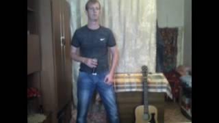 Жека Тимохин-Наламали  дров